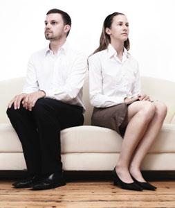 terapia-para-parejas